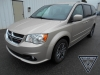 2016 Dodge Grand Caravan Premium Plus For Sale Near Gatineau, Quebec