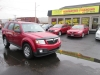 2011 Mazda Tribute For Sale Near Gananoque, Ontario