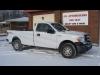 2013 Ford F-150 4X4 8' Box!!!