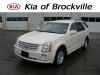 2006 Cadillac SRX 3.6 AWD For Sale Near Gananoque, Ontario