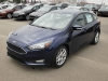 2016 Ford Focus SE 5Door