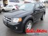 2008 Ford Escape XLT AWD For Sale Near Haliburton, Ontario