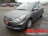 2014 Hyundai Accent 5 GL Hatchback For Sale Near Barrys Bay, Ontario
