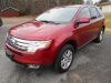 2007 Ford Edge SEL For Sale Near Barrys Bay, Ontario