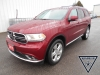 2015 Dodge Durango Limited 4X4