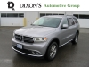 2015 Dodge Durango Limited AWD For Sale Near Napanee, Ontario