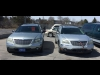 2004 Chrysler Pacifica For Sale Near Napanee, Ontario