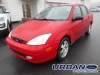 2001 Ford Focus SE For Sale Near Eganville, Ontario
