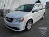 2016 Dodge Grand Caravan Crew For Sale Near Pembroke, Ontario