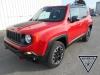 2016 Jeep Renegade Trail Hawk 4x4 For Sale Near Pembroke, Ontario
