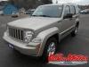 2011 Jeep Liberty North 4X4