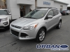 2013 Ford Escape SEL AWD For Sale Near Eganville, Ontario