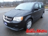 2016 Dodge Grand Caravan SE Canada Value Package For Sale Near Haliburton, Ontario