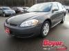 2011 Chevrolet Impala LT For Sale Near Haliburton, Ontario