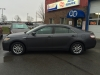 2010 Toyota Camry HYBRID  For Sale Near Belleville, Ontario