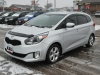 2014 KIA Rondo se For Sale Near Eganville, Ontario