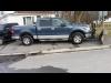 2005 Ford F-150 XLT CREW CAB 4 FULL DOORS For Sale Near Ottawa, Ontario