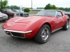 1972 Chevrolet Corvette For Sale Near Kingston, Ontario