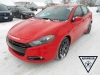 2016 Dodge Dart SXT Rallye For Sale Near Gatineau, Quebec