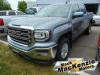 2016 GMC Sierra 1500 SLE Crew Cab 4X4 For Sale Near Petawawa, Ontario