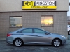 2014 Hyundai Sonata GLS For Sale Near Kingston, Ontario