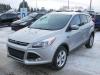 2016 Ford Escape SE For Sale