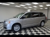 2016 Dodge Grand Caravan SE/SXT For Sale Near Gananoque, Ontario
