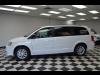 2016 Dodge Grand Caravan SE/SXT For Sale