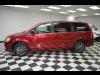 2016 Dodge Grand Caravan SE/SXT For Sale Near Kingston, Ontario
