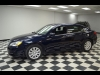 2014 Chrysler 200 LX For Sale Near Napanee, Ontario