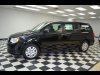 2016 Dodge Grand Caravan SE/SXT For Sale Near Westport, Ontario