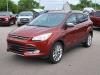 2016 Ford Escape SE For Sale Near Petawawa, Ontario