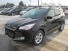 2016 Ford Escape SE AWD For Sale Near Fort Coulonge, Quebec