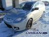 2007 Mazda 3 GT For Sale Near Pembroke, Ontario
