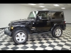 2012 Jeep Wrangler Sahara 4X4 - U-Connect***A/C***LOW KMS**