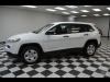 2014 Jeep Cherokee Sport For Sale Near Napanee, Ontario