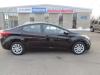 2011 Hyundai Elantra For Sale Near Belleville, Ontario