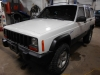 1998 Jeep Cherokee Sport 4x4 For Sale Near Eganville, Ontario
