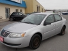 2005 Saturn Ion 5 spd.manual For Sale