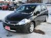 2012 Nissan Versa SL For Sale Near Fort Coulonge, Quebec