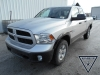 2016 RAM 1500 Outdoorsman Quad Cab 4X4 Diesel For Sale Near Pembroke, Ontario