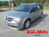 2016 Dodge Grand Caravan SE Canada Value Package For Sale Near Eganville, Ontario