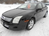 2006 Ford Fusion SE For Sale Near Barrys Bay, Ontario