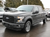 2016 Ford F-150 XLT Sport Super Crew 4X4 For Sale Near Pembroke, Ontario