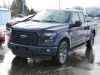 2016 Ford F-150 FX4 Sport Super Cab 4X4 For Sale Near Fort Coulonge, Quebec