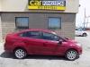 2011 Ford FIESTA SE For Sale Near Kingston, Ontario