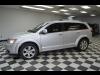 2011 Dodge Journey R/T For Sale Near Kingston, Ontario