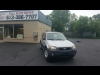 2007 Ford Escape XLT 4+4