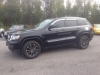 2013 Jeep Grand Cherokee For Sale Near Gatineau, Quebec