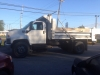 2006 GMC C7500 For Sale